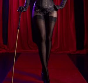 mistress cerca schiavo da spennare