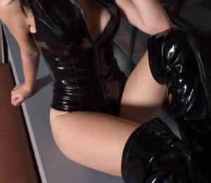 ludica mistress